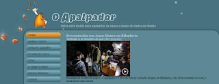 http://www.apalpador.com/