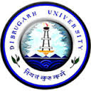 Dibrugarh University Results 2017