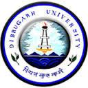 Dibrugarh University Results 2017