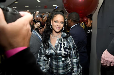 Rihanna-To-Have-Street-Named-After-Her-in-Barbados-HOLYKEY1.COM