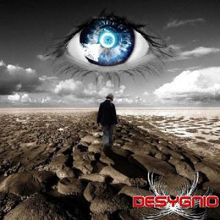 """Το video των Desygnio για το """"El Principio"""" από το ομώνυμο album"""