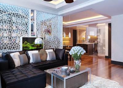 Bán chung cư mini Minh Đại Lộc 5- Vay Ngân hàng lãi suất thấp