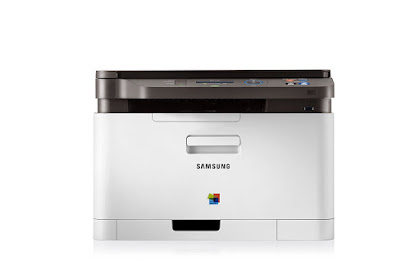 Scaricare Driver Stampante Samsung CLX-3305 Download  Installazione Gratuito Per Windows 10/8/7 E Mac OS X