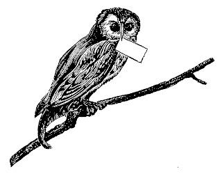 https://4.bp.blogspot.com/-n2ZRwUEO7ho/Wk02iOyCjoI/AAAAAAAAiAQ/-PxsJP57DRoV54FPG0ug9nGJq3O8qhMiwCLcBGAs/s320/bird-image-owl-transfer-drawing-note-label-clipart.jpg