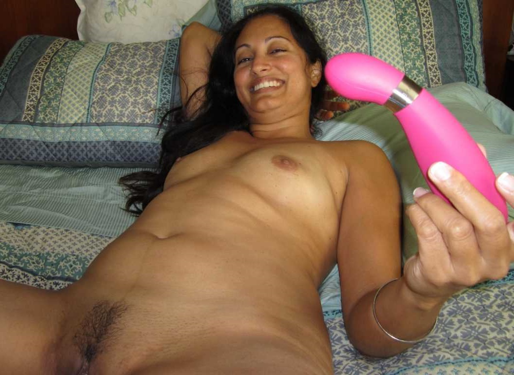 Indian Desi Aunty And Bhabhi Nude Photo Naked Chut Boobs -7742