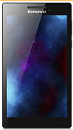 harga tablet Lenovo Tab 2 A7-30 terbaru