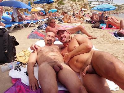guyz beach