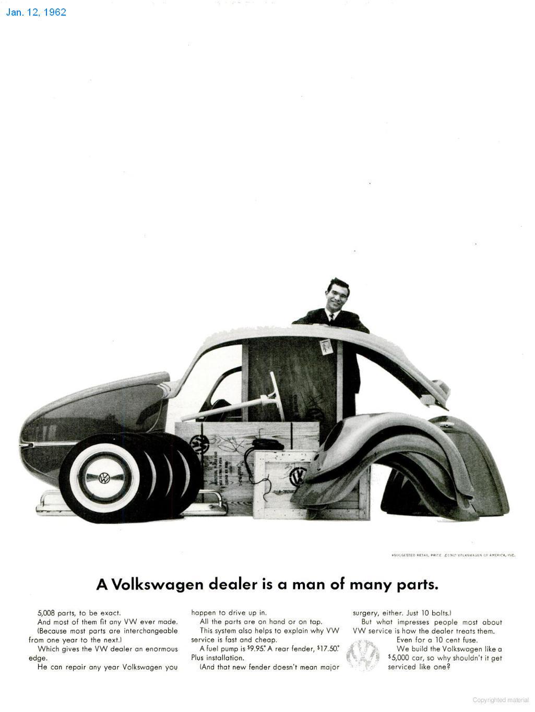 Volkswagen Georgia And Actresses