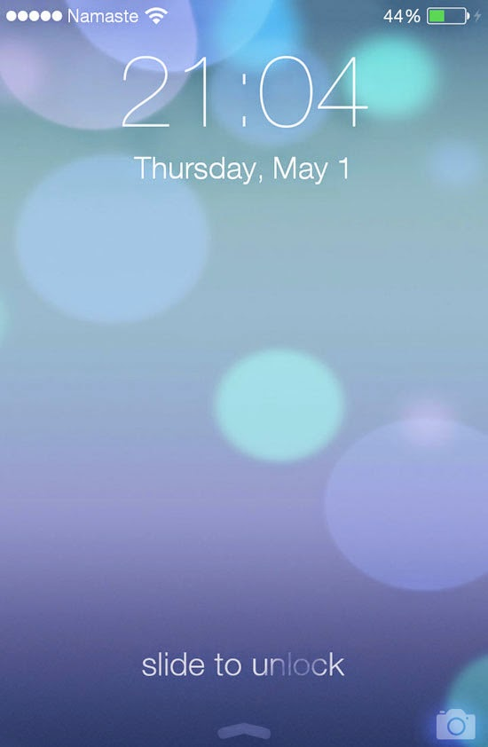 ios-7-launcher-lock-screen