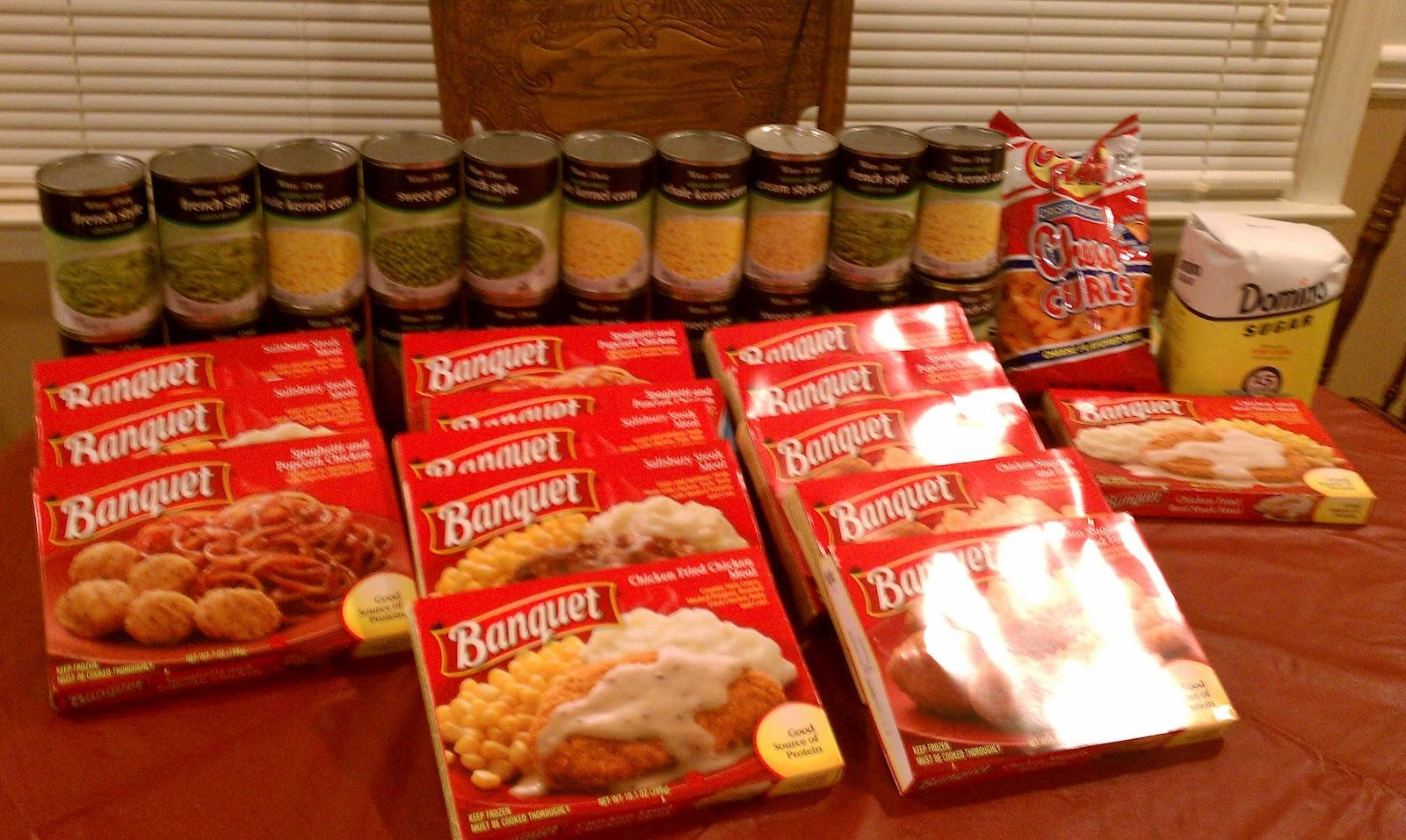 Winn dixie free groceries myideasbedroom com