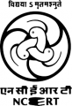 NCERT Recruitment – Production Assistant Vacancies – Last Date 27 May 2018