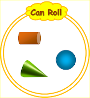 Solid shape matching activities, math teachers-pay-teachers