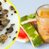 Drinking Watermelon Rind Juice Will Help Break Down Kidney Stones And Stop Urinary Tract Infections
