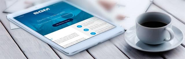 Presupuesto diseño web zaragoza ¡¡WEB GRATIS!!