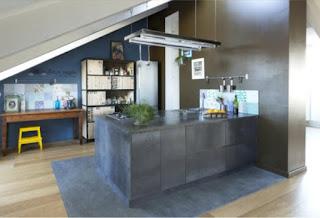 fibercement-dekorasyon-mutfak