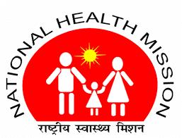 NHM Sikkim Recruitment