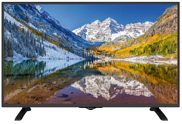 TV LED Panasonic TH-22D305G