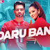 Daru Band Song Lyrics | Mankirt Aulakh | Punjabi Songs Lyrics