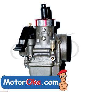 Harga Karburator Motor Keihin