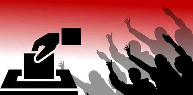 Cegah Kecurangan, Pendukung Prabowo-Sandi Diminta Pantau Ketat Formulir C1