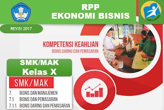 Ekonomi Bisnis Kelas 10 Smk Kurikulum 2013 - Guru Galeri