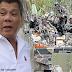 BREAKING: Duterte declares Martial Law in Mindanao