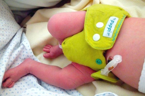 pieluszki wielorazowe dla noworodka, od urodzenia, mommy mouse, ecodidi, magabi, wełniaste, puppi, nanolo