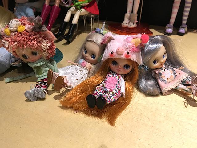 bonecas parte 1