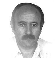 Ignacio Prat y la poesía granadina 2: José Bailón, Jizo de Humanidades