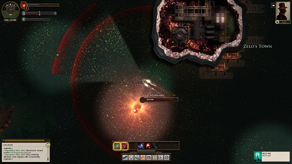 sunless-sea-zubmariner-bundle-pc-screenshot-www.ovagames.com-3