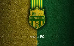 Watch FC Nantes Match Today Live Streaming Free