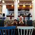 Warung Koffie Batavia