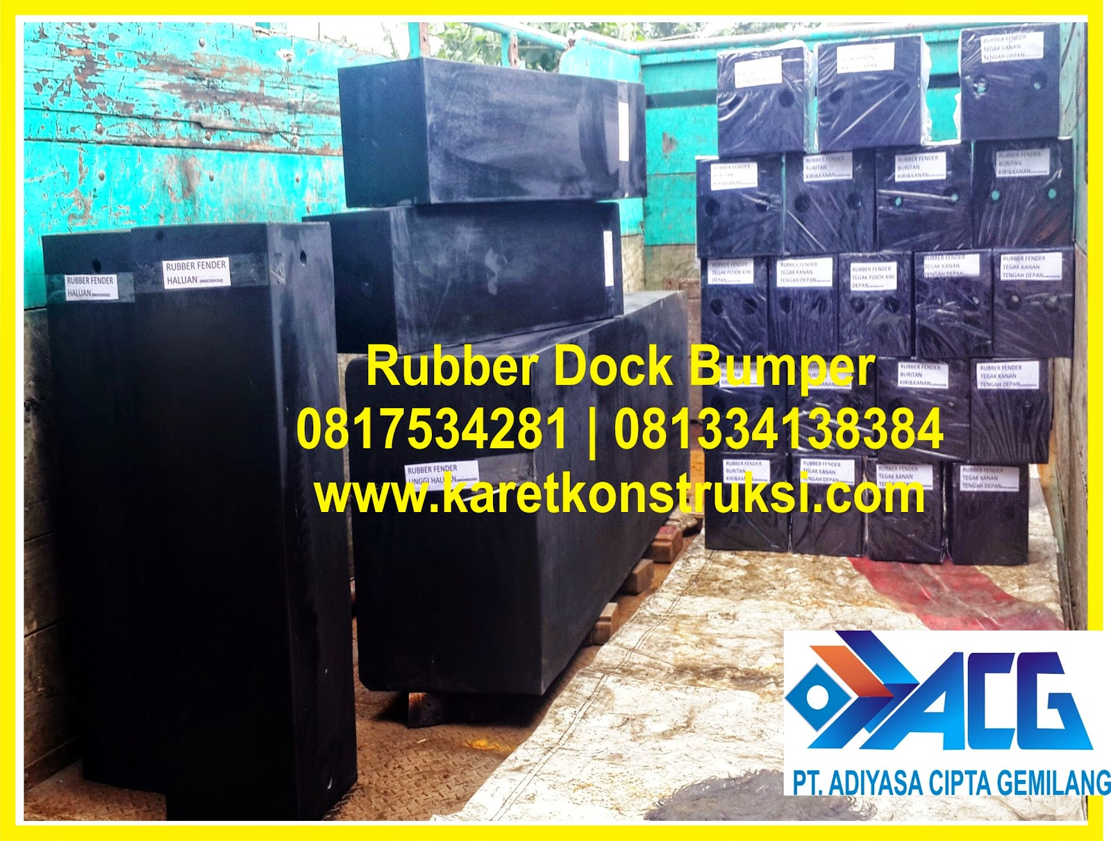 Jual rubber dock , Harga rubber dock bumper , rubber dock fender , rubber dock bumpers truck , rubber dock bumpers suppliers