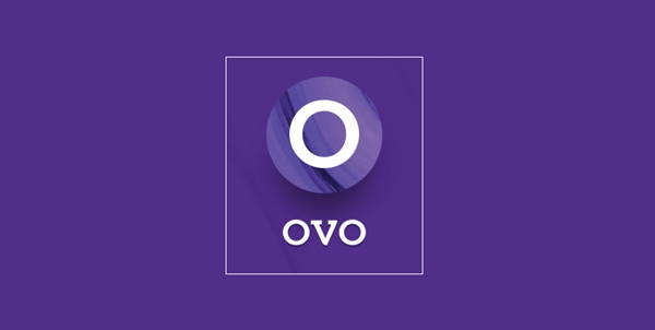 Security code OVO merupakan sebuah aba-aba yang dipakai untuk mengamankan saldo OVO mu dar Lupa Security Code OVO? Begini Cara Mengatasinya (4 Langkah)