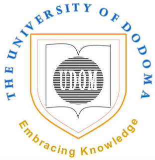 UDOM: College of Informatics and Virtual Education (CIVE)