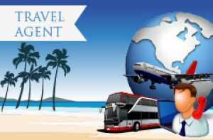 Bagaimana Memulai Usaha Travel Agen