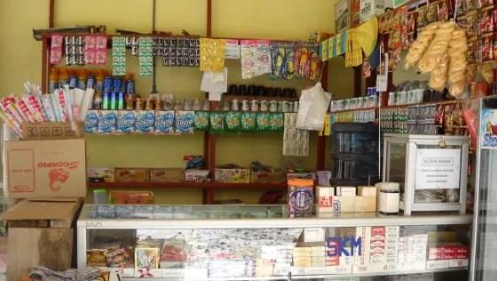 10 Peluang Usaha Pontensial di Desa Terpencil Modal Kecil Yang Menjanjikan