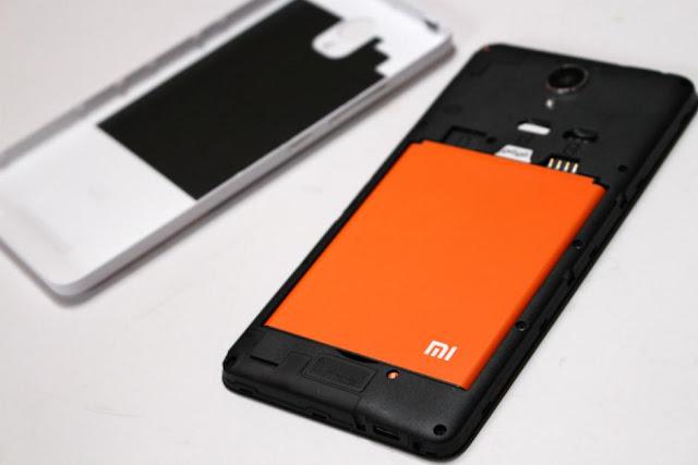 Cara Merubah Jaringan 3g Ke 4g Hp Xiaomi Note 2