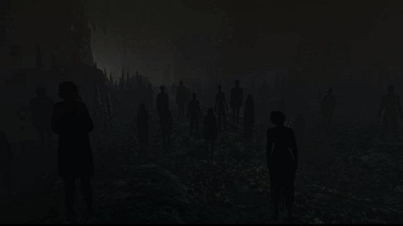 coma-mortuary-pc-game-screenshot-4