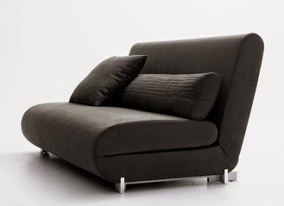 sofa tempat tidur murah,jual tempat tidur,mebel tempat tidur,furniture tempat tidur,produk tempat tidur,sofa tempat tidur dengan sentuhan yang sederhana,tempat tidur minimalis,beli tempat tidur,