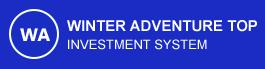 winter-adventure обзор