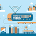 Why The Internet Of Things Is The Biggest Tweak In The Digital India Construct