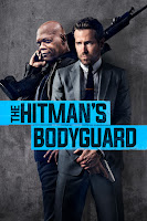 The Hitman's Bodyguard (2017) Dual Audio [Hindi-DD5.1] 1080p BluRay ESubs Download