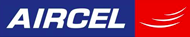 Aircel paves its way to 60% growth in data revenue in 2015 through its initiative 'Be Online with Aircel'