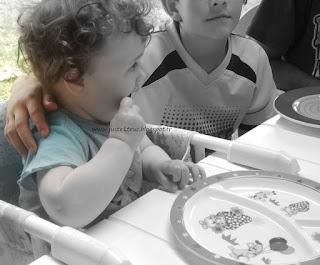 frère soeur fratrie amour famille enfance bienveillance partage