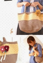 http://gosyo.co.jp/english/pattern/eHTML/ePDF/1104/4w/Cotton_Story_Bag.pdf