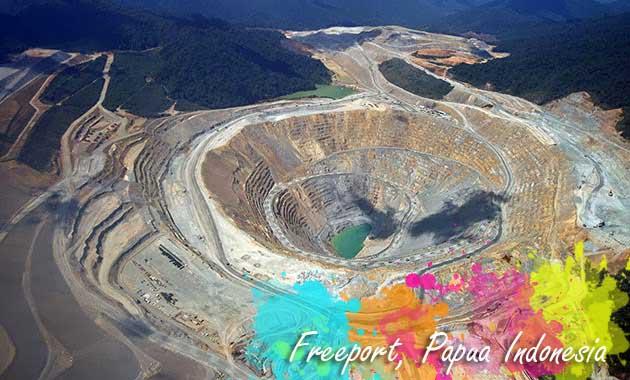 Alamat PT Pegadaian Di Wilayah Papua