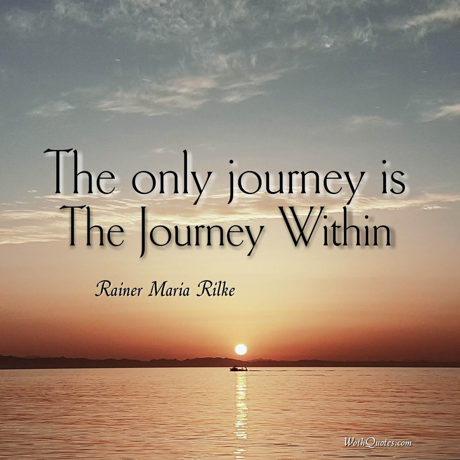 Quotes Life Journey Journey Quotes  Wisdom Of Life Journeys  Wothquotes Collection