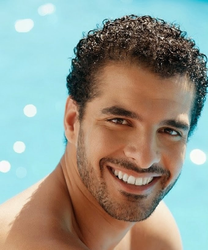 Ideal Haircuts For Black Men 2014 Mens Hairstyles Womans