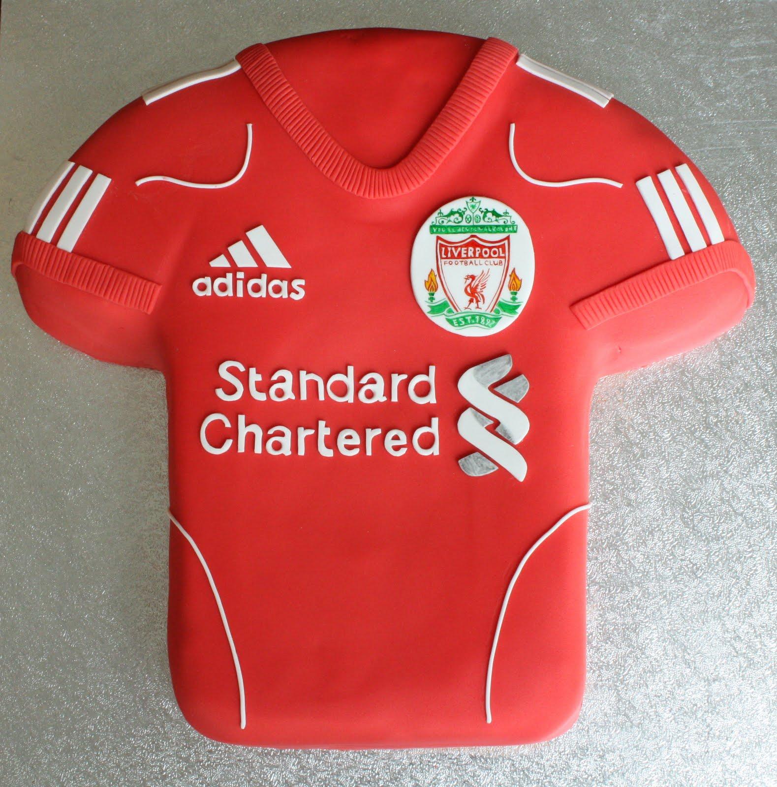 football t shirt cake template - tiers tiaras september 2011